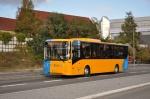 City-Trafik 2604