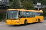 City-Trafik 2207