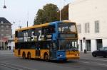 City-Trafik 2814