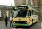 Roskilde Omnibusselskab 3