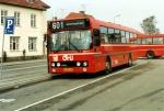OHJ 77