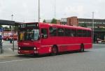 DSB 2520