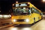 Unibus 39
