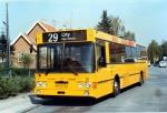 Unibus 28