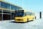 Unibus 16