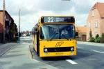 Unibus 40