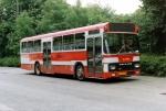 B.B. Bus
