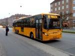 City-Trafik 8954