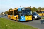 City-Trafik 2742