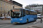 De Grønne Busser 46