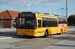 Fjordbus 7442