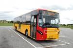 Tide Bus 8954