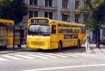 City-Trafik 1407