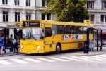 City-Trafik 1544