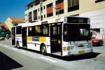 Unibus 7029