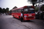 DSB 461