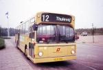 Aalborg Omnibus Selskab 224