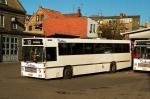 DSB 8005