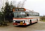 De Hvide Busser 4