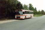 De Hvide Busser 9
