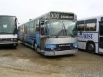 Tømmerby Taxi og Busser
