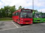 Wulff Bus 143