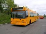 Wulff Bus 3008