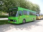 Wulff Bus 119