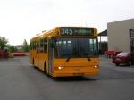 Wulff Bus 3003