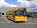 Wulff Bus 3013