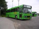 Wulff Bus 112