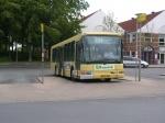Middelfart Bybusser 4