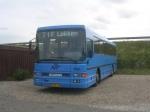 Wulff Bus 1138
