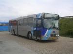 Wulff Bus 135