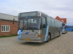 Wulff Bus 1146
