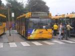 Wulff Bus 152