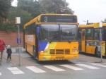 Wulff Bus 148