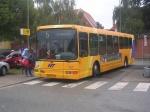 Wulff Bus 151