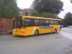 Wulff Bus 153