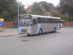 Wulff Bus 129