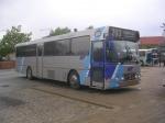 Burskovs Rutebiler 15