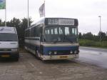 Nordmors Taxi og Turist 15