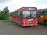 Morud Bustrafik