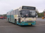 Wulff Bus 2442