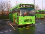 Wulff Bus 1120