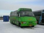 Wulff Bus 87