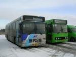 Wulff Bus 3139 og 3115