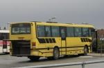 Skjern Bilen 020