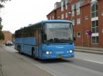 De Grønne Busser 47