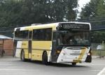 Bent Thykjær 330